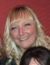 sally 45 y.o. from UK