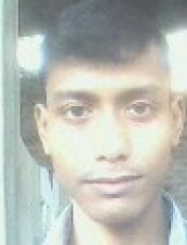 anjan 29 y.o. from India