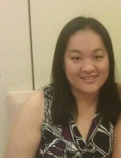 Emily 34 y.o. from Malaysia
