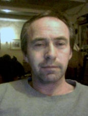 jan 55 y.o. from Norway