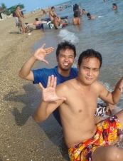 jason 30 y.o. from Philippines
