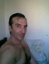 Mick 53 y.o. from Australia