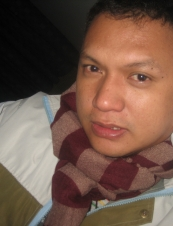 raffy 42 y.o. from Philippines