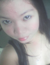 Shan 28 y.o. from Philippines