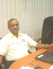 siva 58 y.o. from Malaysia