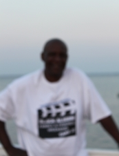 Thomas 65 y.o. from USA
