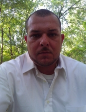 waldemar 39 y.o. from USA