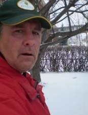derek 61 y.o. from UK