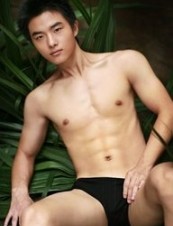 jake 27 y.o. from Philippines