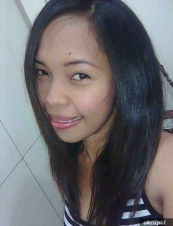 jean 28 y.o. from Philippines