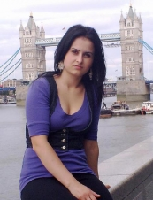 kelissa 41 y.o. from USA