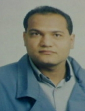 mohamed 55 y.o. from Egypt