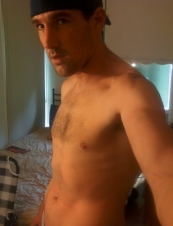 nathan 38 y.o. from Australia