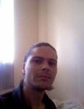 nathan 41 y.o. from Australia