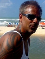 paal 49 y.o. from Norway