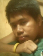 ronello 27 y.o. from Philippines
