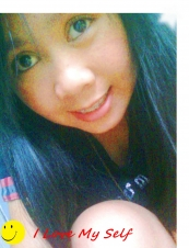 ruth 28 y.o. from Philippines