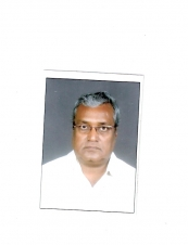 shaikh 60 y.o. from India