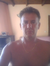 vasilis 52 y.o. from Greece