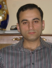 wael 40 y.o. from Moldova