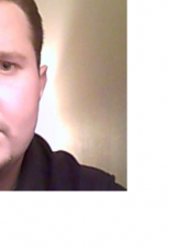 Adam 34 y.o. from USA