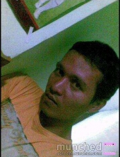 andika 35 y.o. from Indonesia