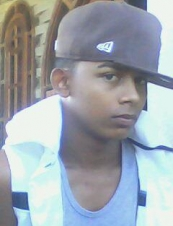 anil 24 y.o. from Guyana