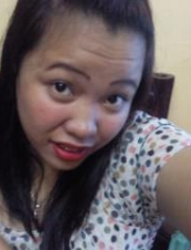 benise 30 y.o. from Philippines