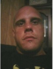 chris 38 y.o. from USA