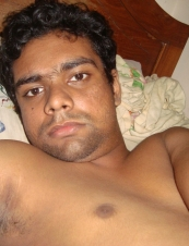dimuthu 29 y.o. from Sri Lanka