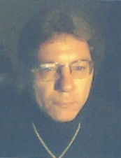 fabian 56 y.o. from USA