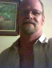 George 51 y.o. from USA