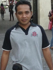 hardya 39 y.o. from Indonesia