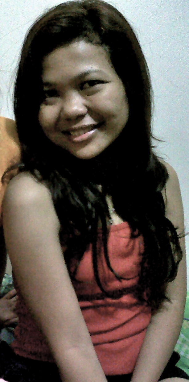 dating site indonesia foreigner
