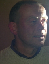 peter 57 y.o. from UK