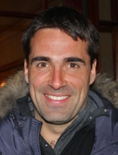 Peter 38 y.o. from Norway