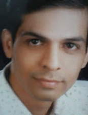 rajeev 31 y.o. from India