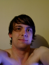 rob 33 y.o. from UK