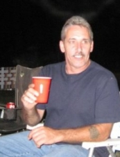 steve 58 y.o. from USA