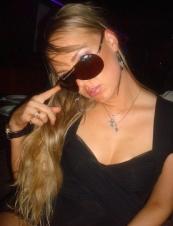 Vivien 34 y.o. from UAE