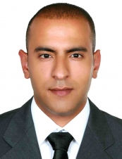 abdel 32 y.o. from Egypt