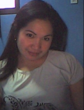 angel 32 y.o. from Philippines