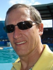 Anthony 55 y.o. from USA