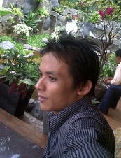 buce 38 y.o. from Indonesia
