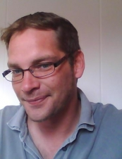 chris 37 y.o. from Netherlands