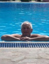 Javier 65 y.o. from USA