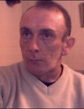 mark 52 y.o. from UK