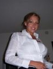 Mary 31 y.o. from USA
