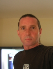 mike 49 y.o. from Canada