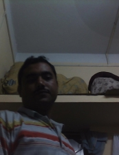 sandip 42 y.o. from India